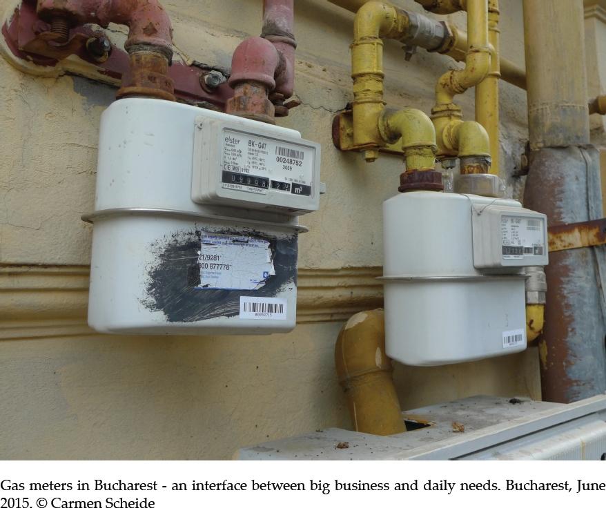 Euxeinos_gas_meters-Copyright_Carmen_Scheide