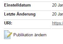 edit_publication